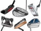 Best Putters 2016