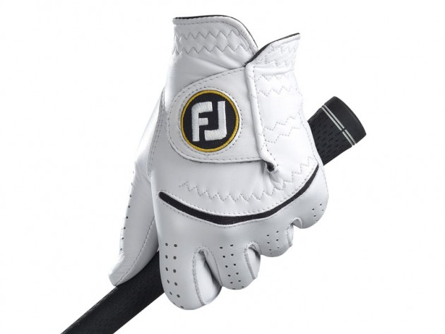 24 Essential Non-Club Items You Need In Your Golf Bag FootJoy StaSof Glove Best Golf Accessories 2017