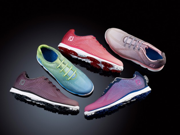 FootJoy-Womens-Golf-Shoes