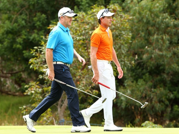 Hero Indian Open Golf Betting Tips