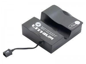 Motocaddy Lithium battery