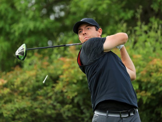 Rory McIlroy WGC – Dell Technologies Match Play Golf Betting Tips