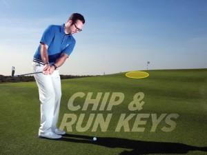 2_Chip&Run