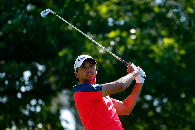 Ranking the Big Three: Day v Spieth v McIlroy - Golf Monthly