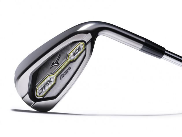 uudet tyylit tukkukaupassa vakaa laatu Mizuno Women's JPX EZ range review - Golf Monthly