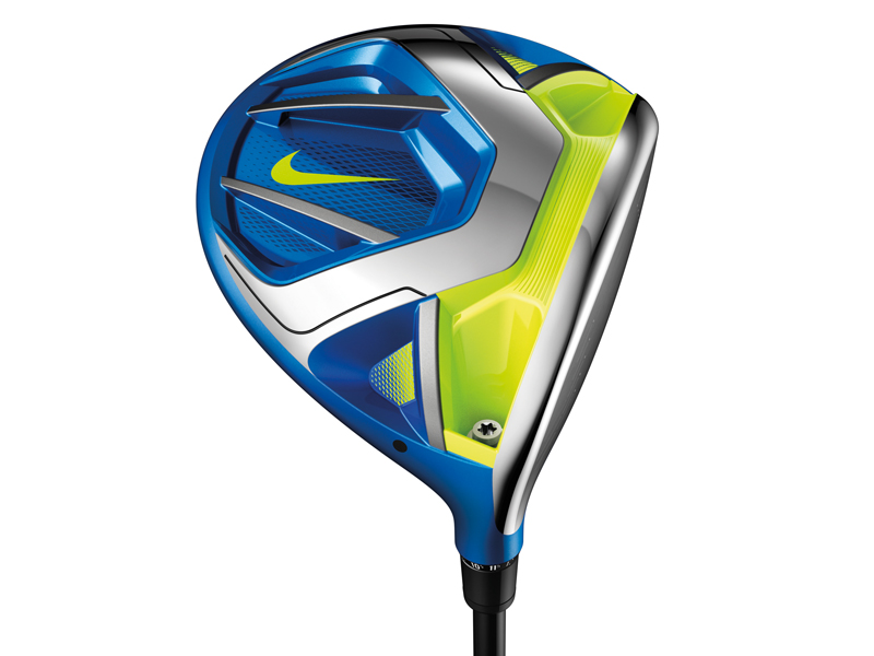 Nike Womens 2016 Vapor Fly Range Review Golf Monthly