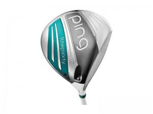 Ladies Golf Clubs - Golf Monthly dcdbca5c46