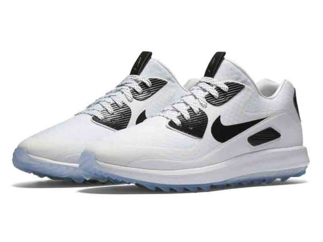 4bbf025e13d7 Nike Air Zoom 90 IT shoes launched - Golf Monthly