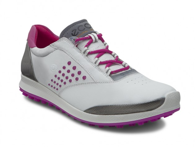 Ecco Women's Biom Hybrid shoe