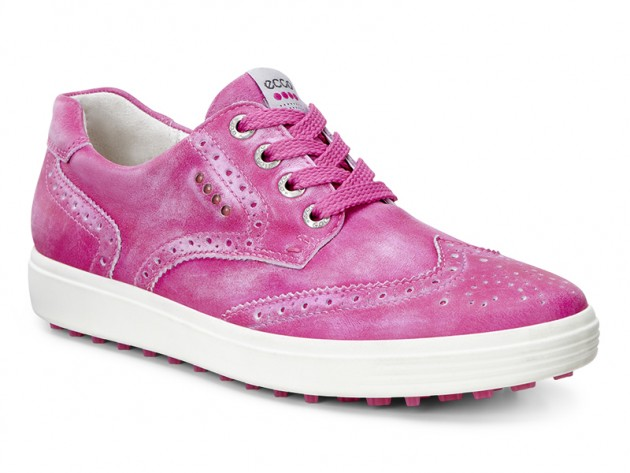 Ecco Women's Casual Hybrid shoe