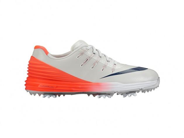 Nike Women's Lunar Control 4 shoe