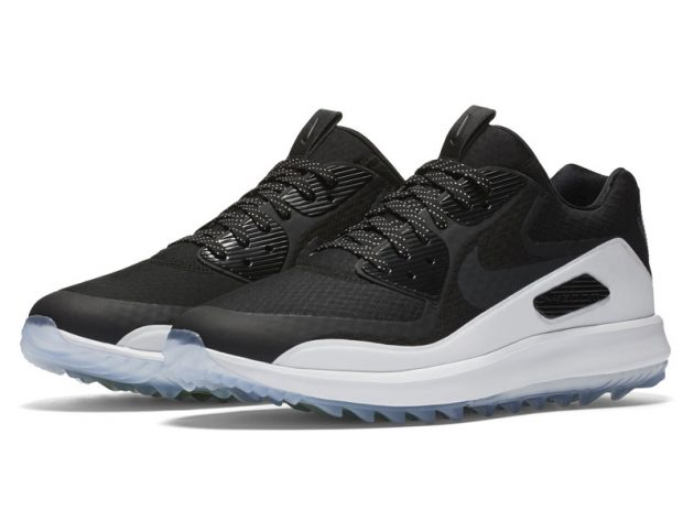 Nike Zoom Winflo 4 at Zappos
