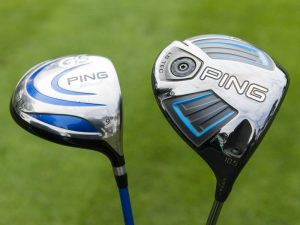 old versus new clubs