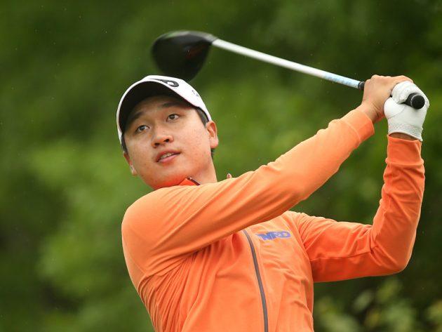 Wang Trophee Hassan II Golf Betting Tips