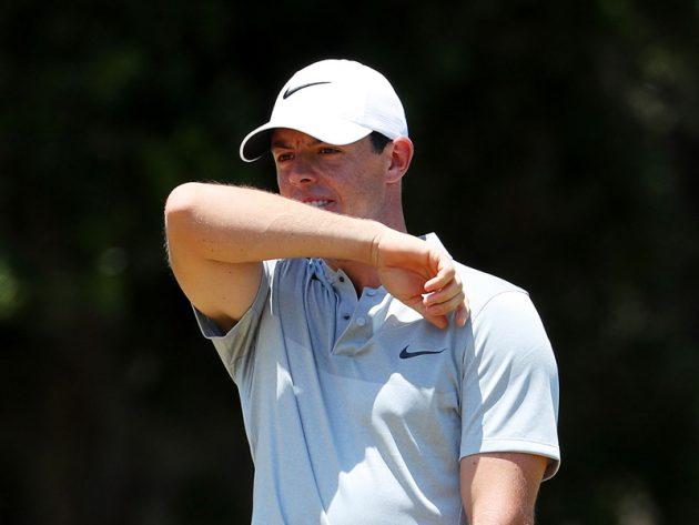 what makes a golf course unfair