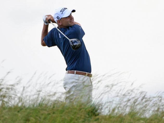 Bill Haas Quicken Loans National Golf Betting Tips