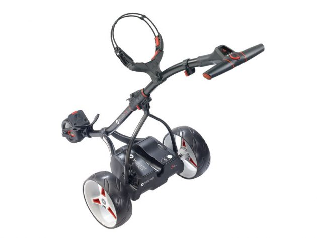 Motocaddy-DHC-trolley