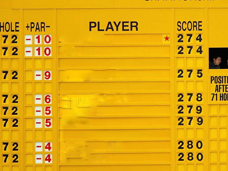 open championship leaderboard 2017  u2013 live scores from