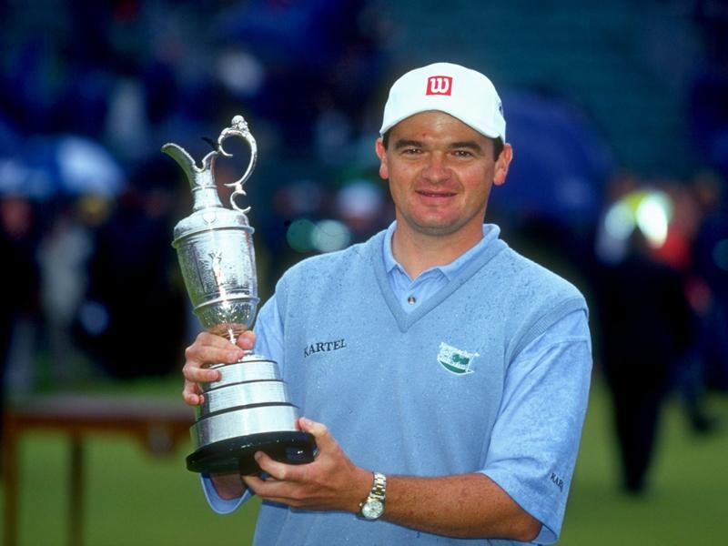 Kartel golf uk betting online betting in ipl 7 live