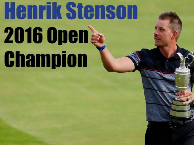 Stenson-wins-open-championship