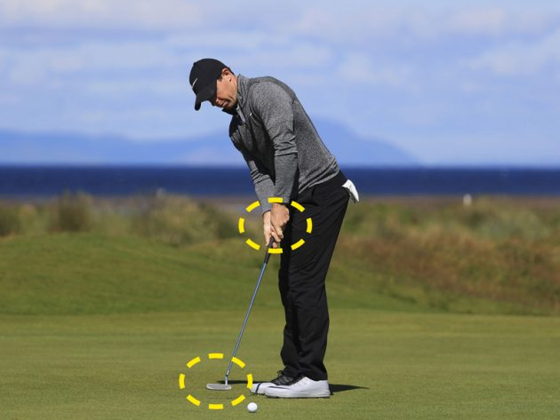 Why-is-Rory-McIlory-missing-so-many-putts