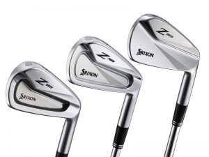 Srixon Z65-irons-group-WEB