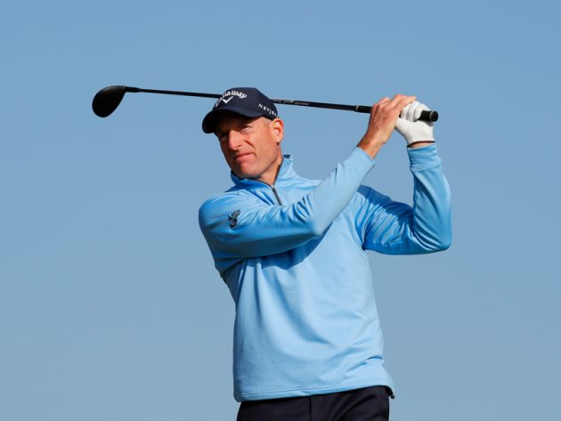 Jim Furyk Canadian Open Golf Betting Tips