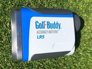 Golfbuddy_LR5-thumb