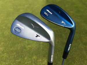 Mizuno-T7-wedges-thumb