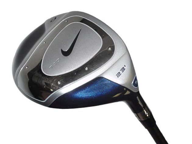 73465fc157a29 The 10 best Nike golf clubs ever made - Golf Monthly