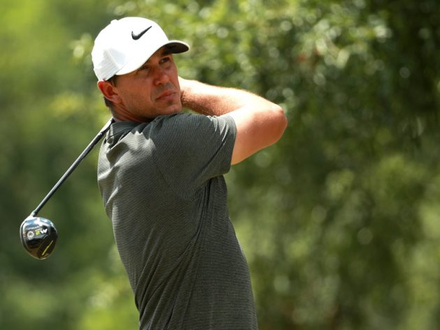 Brooks Koepka The Northern Trust Golf Betting Tips