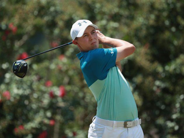Matthew Fitzpatrick European Masters Golf Betting Tips