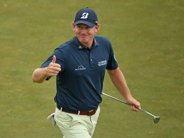 Brandt Snedeker Travelers Championship Golf Betting Tips