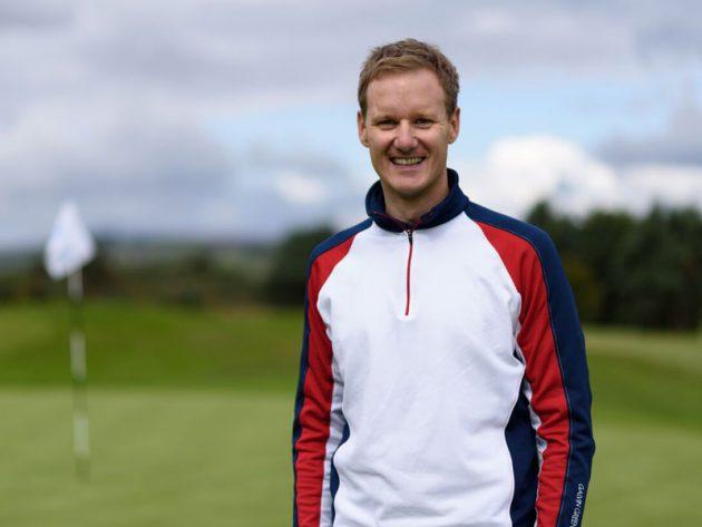 Dan-Walker-golf-day
