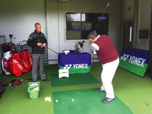yonex-tech-on-test