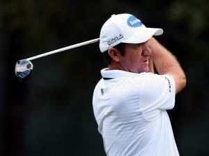 Scott Hend Porsche European Open Golf Betting Tips
