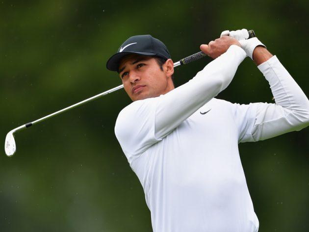 Julian Suri KLM Open Golf Betting Tips