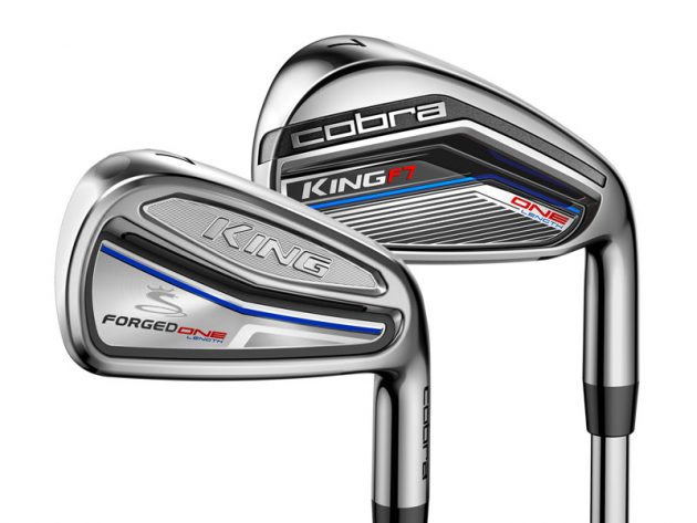 Cobra King f7-one-length-irons-web