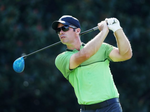 Safeway Open Golf Betting Tips