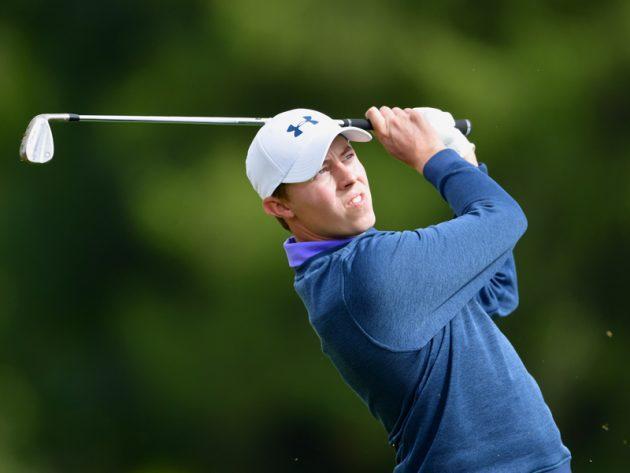 Matthew Fitzpatrick British Masters Golf Betting Tips