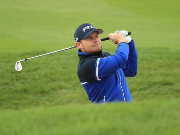 Alfred Dunhill Championship Golf Betting Tips