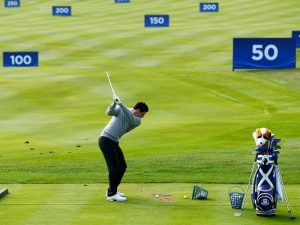 rory mcilroy practice tips