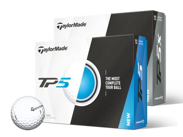 taylormade-tp5x-balls
