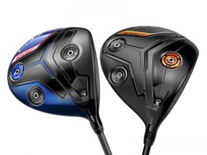 cobra-king-f7-driver-group