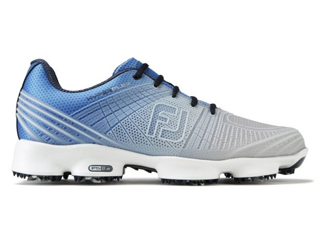 footjoy-hyperflex-ii-web