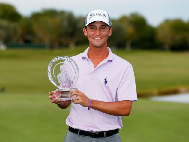 Smylie Kaufman defends Shriners