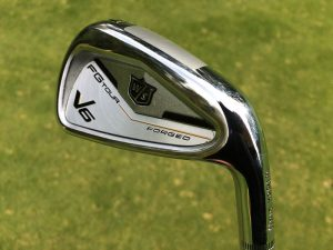 wilson-staff-FG-Tour-v6-iron-thumb