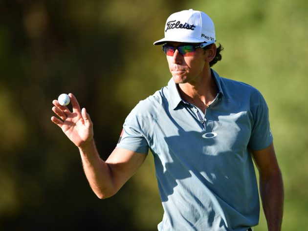 Rafael Cabrera Bello DP World Tour Championship Golf Betting Tips