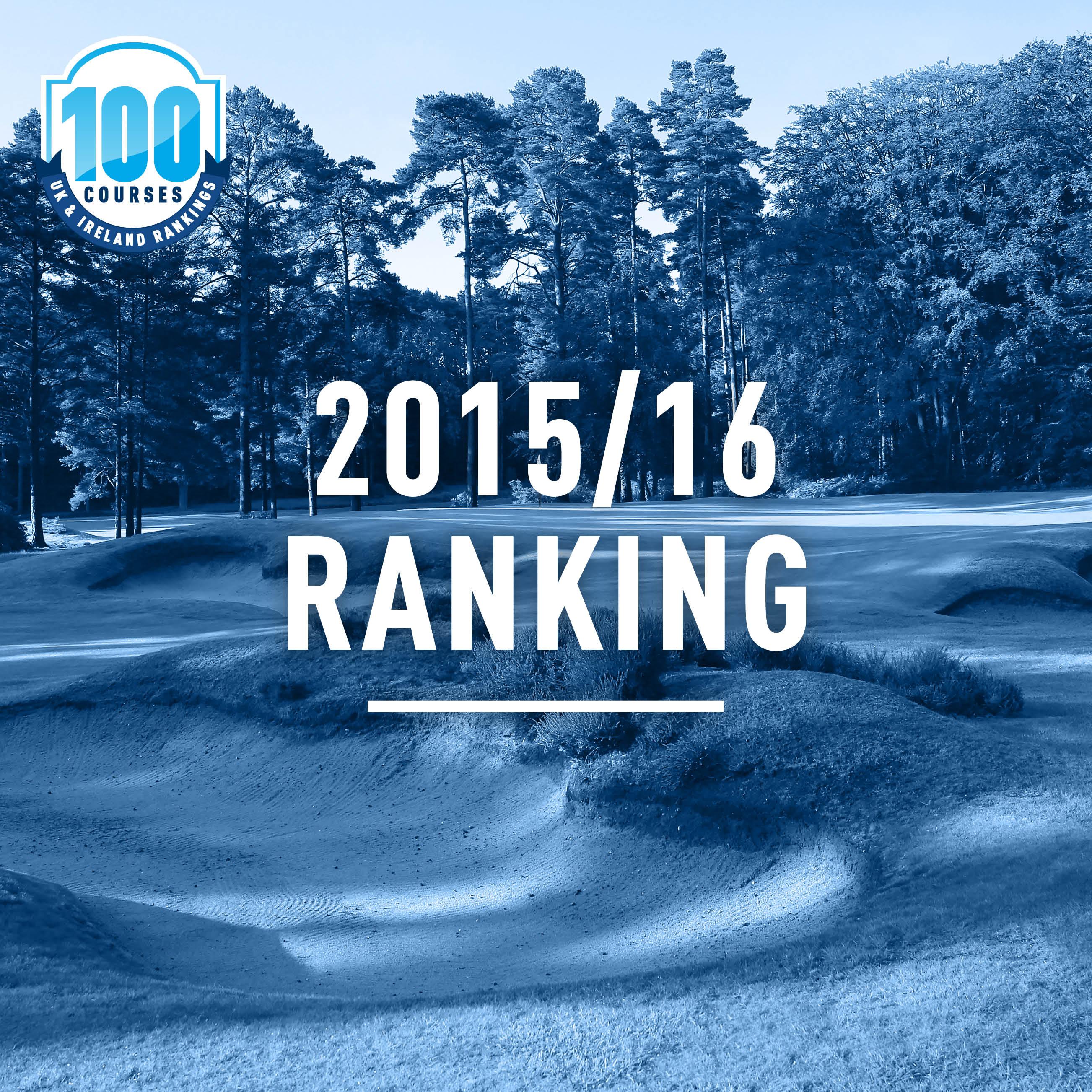Top 100 2015-16
