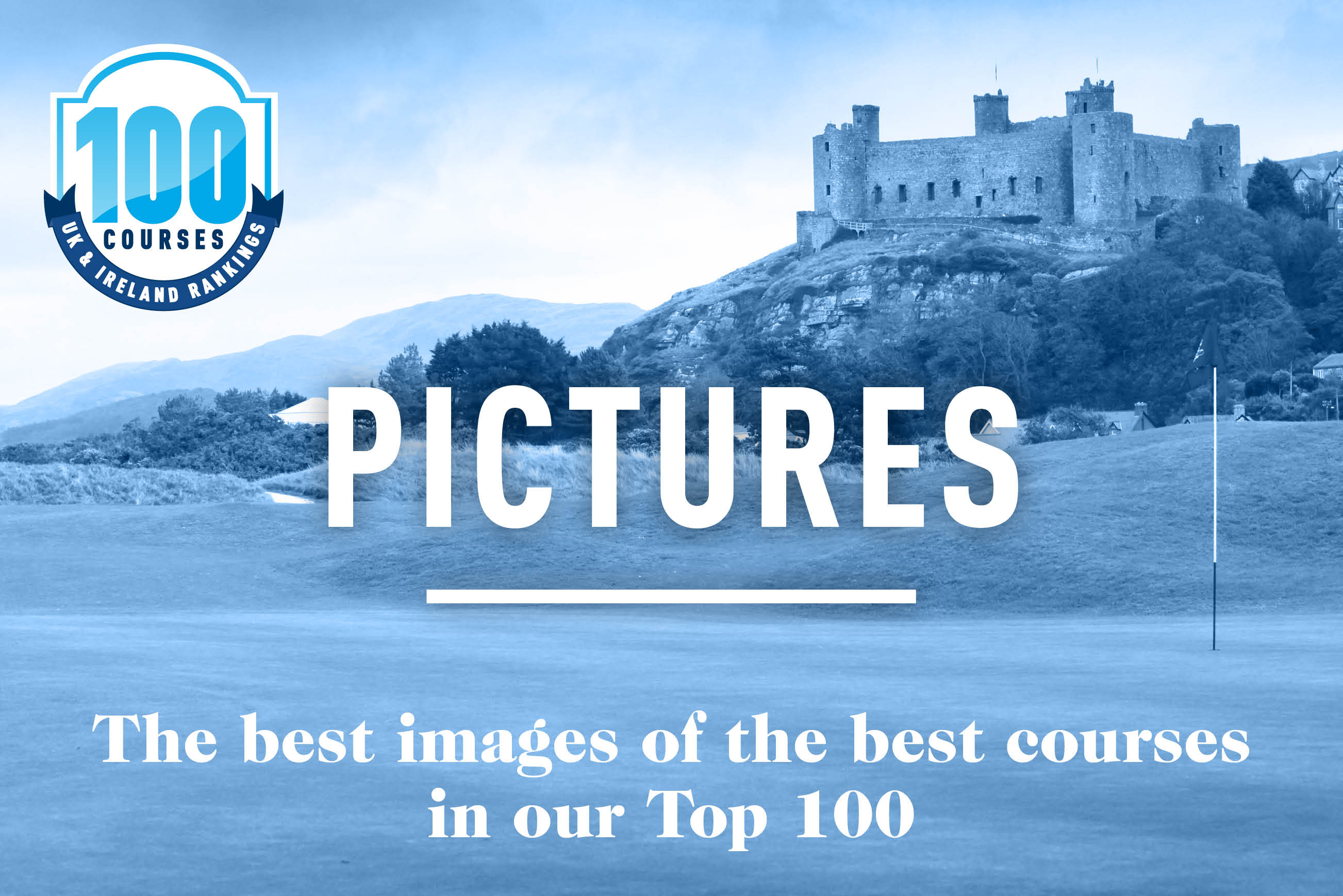 Top 100 Pictures